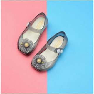Jelly Shoes (GB048)