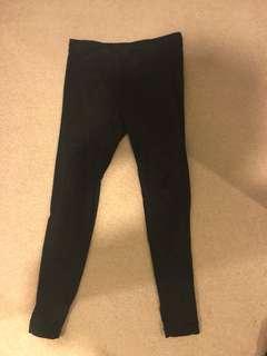 Dri-fit Nike Pants