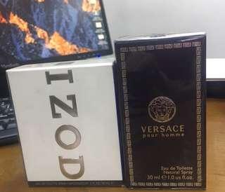 Original Perfumes for Men