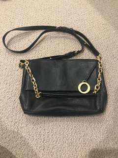 Oroton Hip Bag