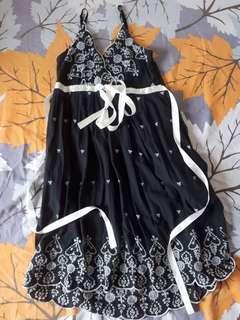 M&Co Dress