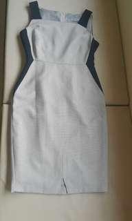 Dorothy Perkins dress UK8