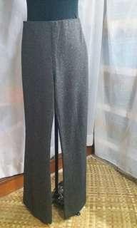 Long Pants (Lady)