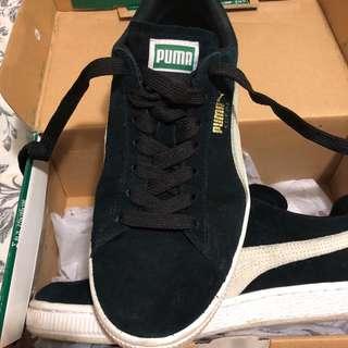Puma Suede Classics US7.5