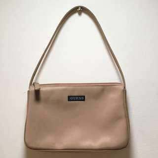90s Guess Purse