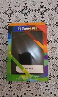 Ipad mini tablet case