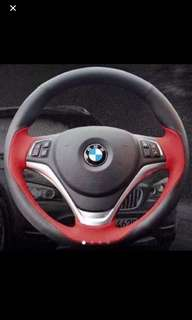 High Quality Customized steering wheel