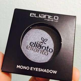 Elianto Mono Eyeshadow #letgo4raya