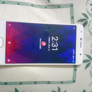 Cherry Mobile Desire r8 for sale