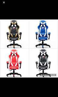 Racing Chair for your home