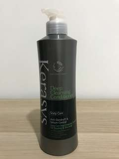 Kerasys Hair Conditioner 600ml