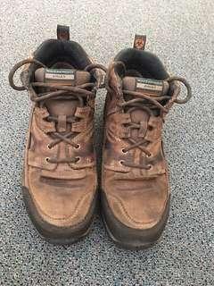 Ariat Duraterrain Waterproof Boots Hiking