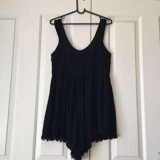 Little Black Dress #under20