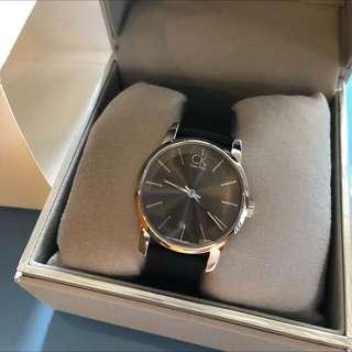 BRAND NEW Calvin Klein Watch