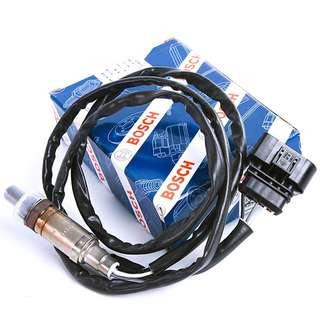 BMW Lamba / O2 Sensor
