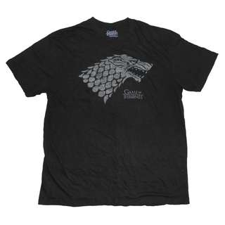 Game of Thrones Movie Tee