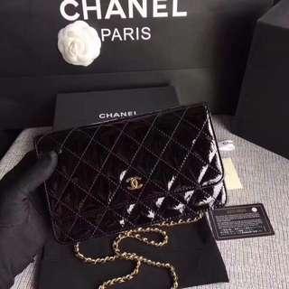 🎉Chanel Sale🎉 Chanel WOC 🎊Premium🎊