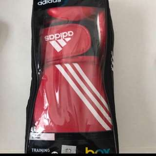 16oz adidas boxing glove