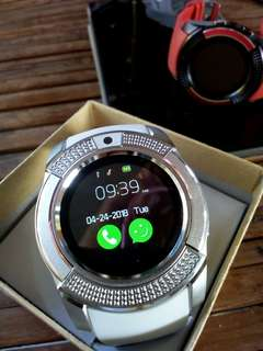 Smart Watch for 2