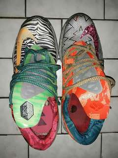 What the kd6