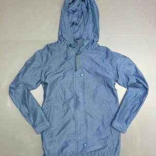 Sporty Jacket gu