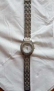 Chomel Ladies Watch