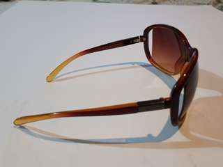 Authentic Esprit Sunglasses