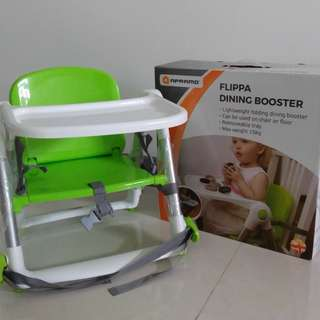 baby feeding chair for travel