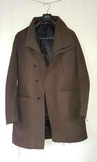 Mens Coat.