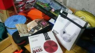 🚚 All 9 items in 1 price. Rush. Taoyuan area.
