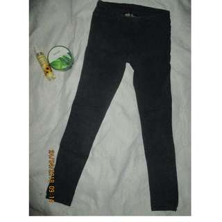 Jeggings Pants