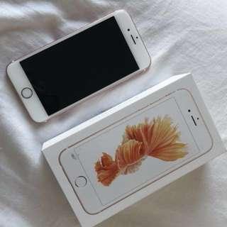 iPhone6s **price drop**