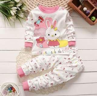 Cute Pyjamas 007