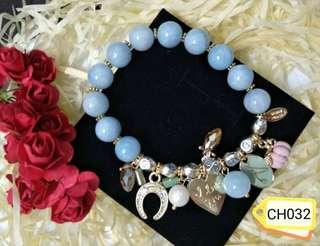 Korean Style Bracelet