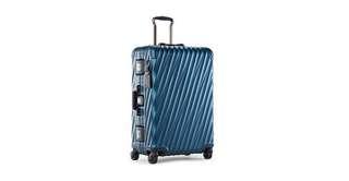 [NEW] Tumi 19 Degree Aluminium Extended Trip Packing Case