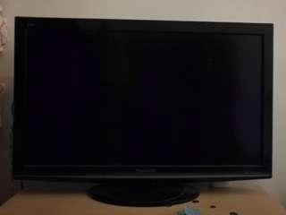 Panasonic LCD 32 inch