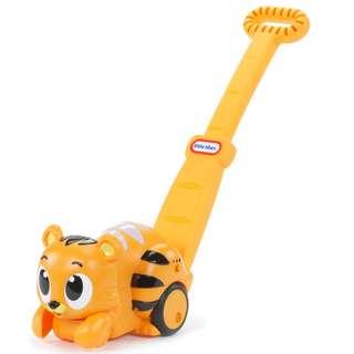 Little Tikes Light 'n Go Catchin' Light Tiger