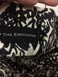 Atasan The Executive