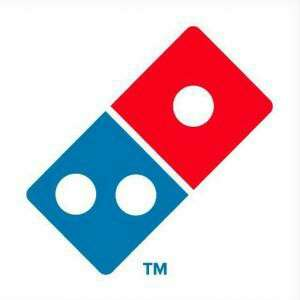 Delivery Riders / Delivery Runners / Pizza Makers / Cleaners