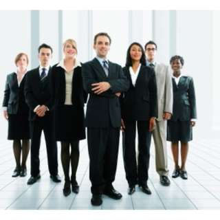 Sales Operations Manager