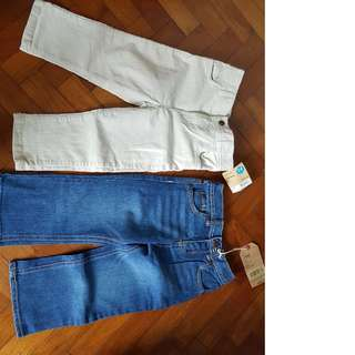 Kids clothes (boys and girls) New