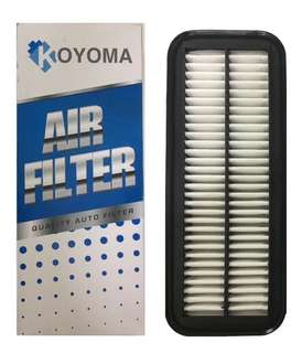 Koyoma Air Filter [Myvi 2011-2013]