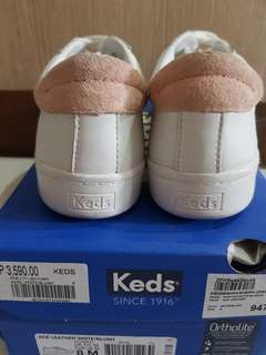 Keds for sale