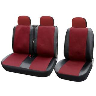 Car/Van seat covers