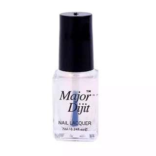 Major Digit Gel Nail Laquer