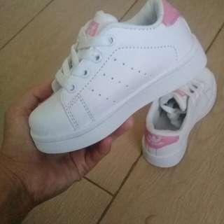 Adidas stansmith kids