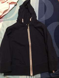 SALE!!! Cotton On Jacket with Hood