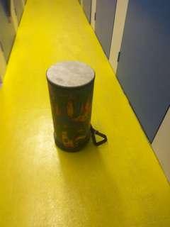 非北鼓drum