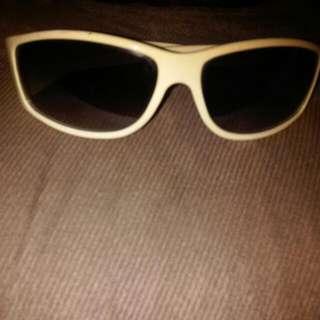 Dior Sunglassess