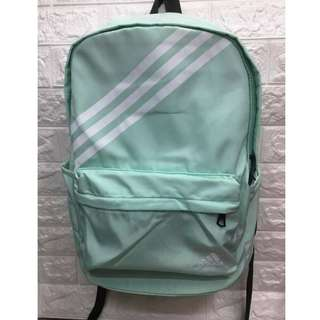 NEW!! ADIDAS FASHION BACKPACK (HIGH QUALITY/ PREORDER)